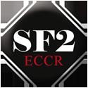 sf2-logo-rund-125