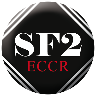 sf2-logo-rund-400