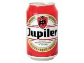 Bier Dose