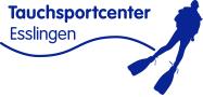 TSC_Logo_90