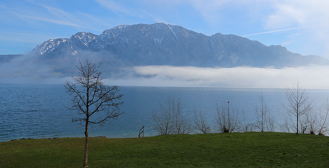TX-Attersee7